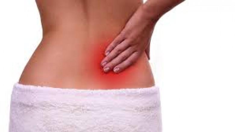 intensificând durerile de șold entorsa musculară a articulației umărului cum să tratezi
