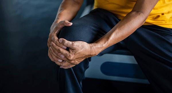 Remedii pentru artrita durerilor articulare