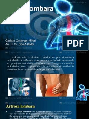 Durerea Articulatiilor - Tipuri, Cauze si Remedii Aer în articulație cu artroza