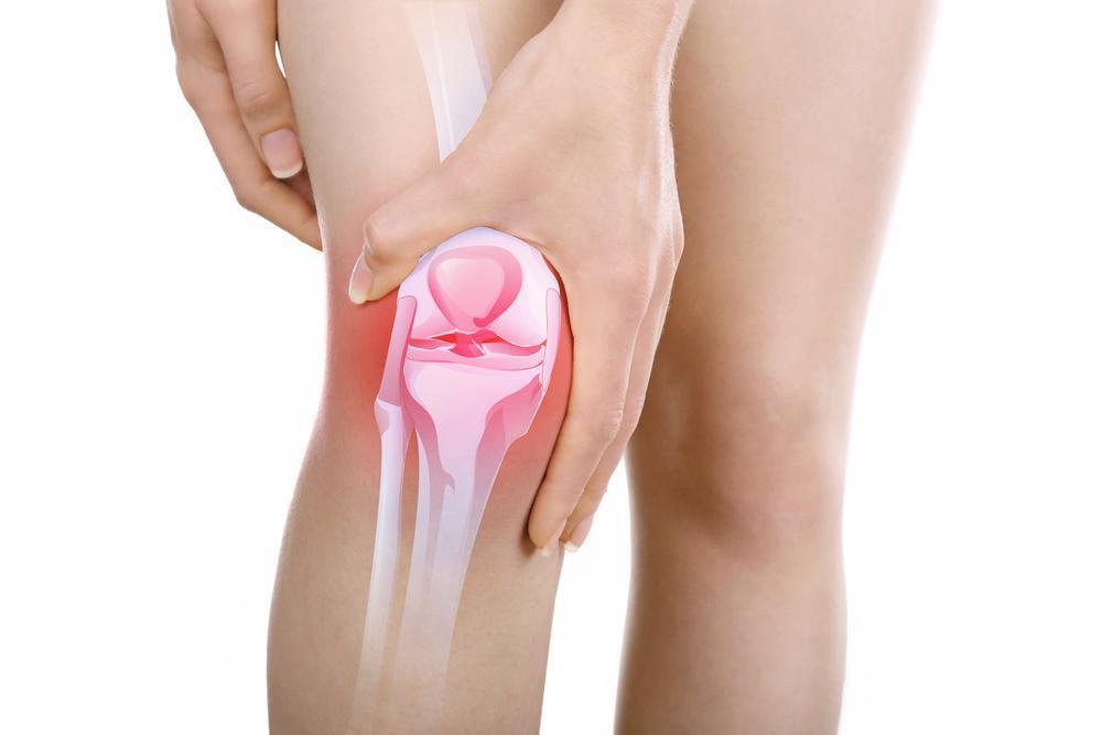 dureri de genunchi tratament noaptea)