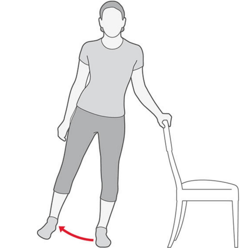 Alergarea și durerile de șold   Centrul Medical Superfit
