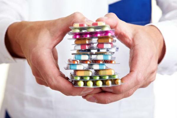 medicamente moderne pentru tratament comun dureri articulare peste picior