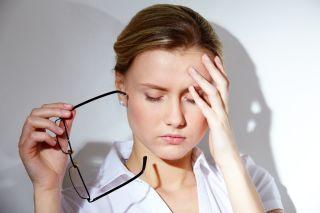 dureri articulare și dureri de ochi