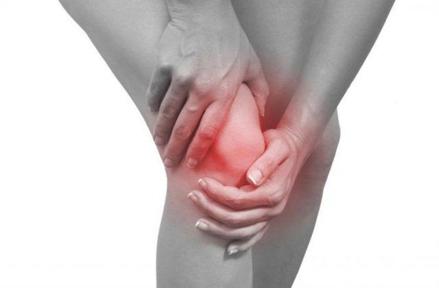 Dureri de genunchi in timpul noptii. Ce Cauzeaza Dureri De Genunchi In Timpul Noptii