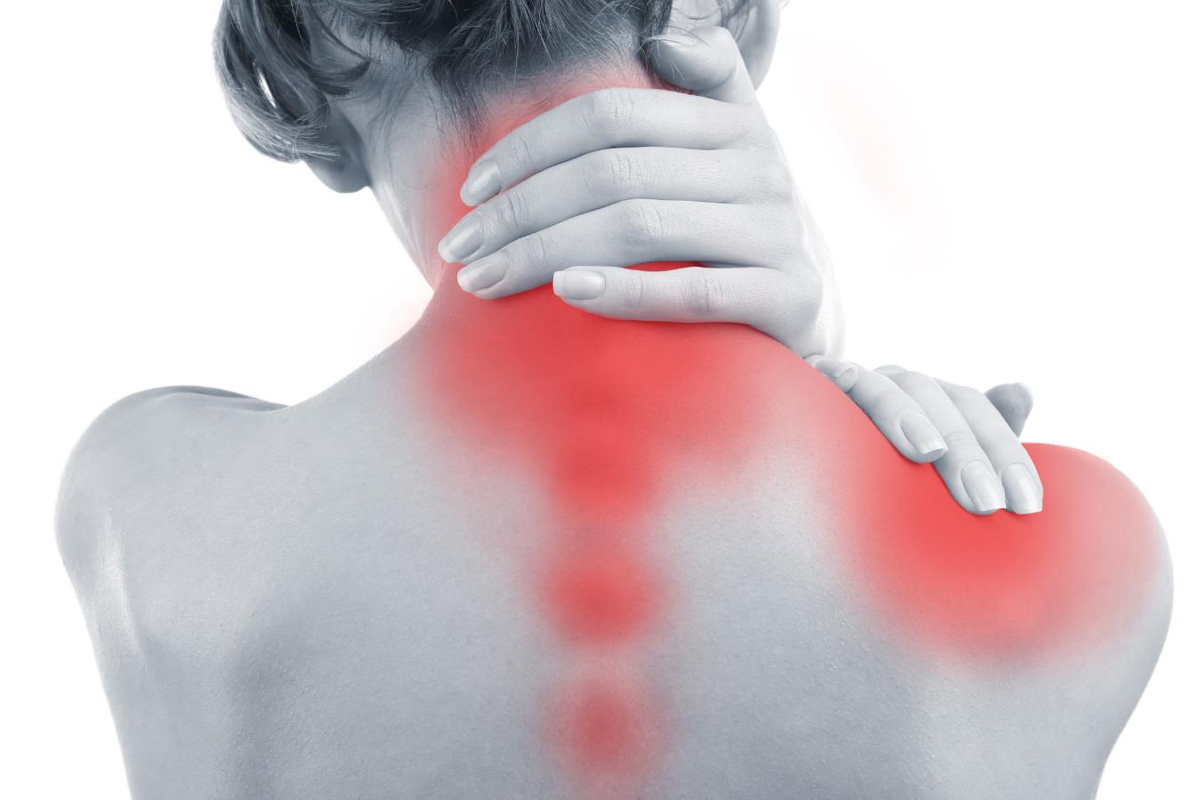 medicamente pentru osteochondroza cervicală de gradul II