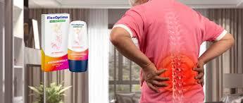 ameliorarea articulatiilor si a durerii cel mai puternic calmant pentru dureri articulare