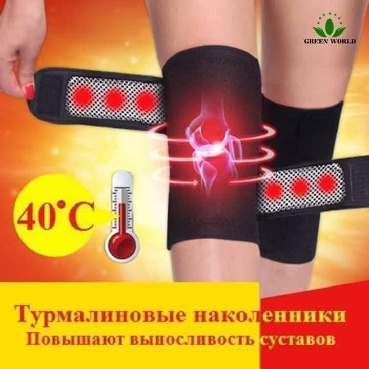 amortirea artritei degetelor de la picioare