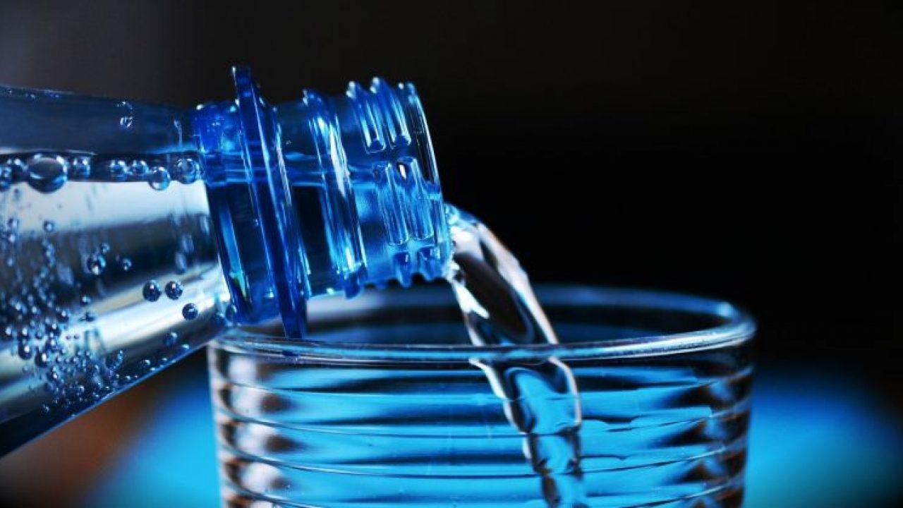 apă minerală pentru boala articulară un set de exerciții de tratament al artrozei