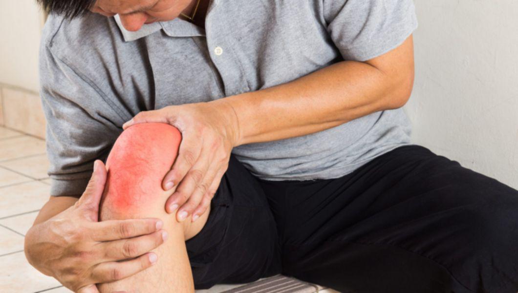 artroza claviculară tratamentul eficient al articulațiilor șoldului