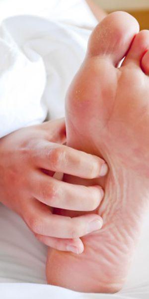 articulațiile doare dimineața pe picioare