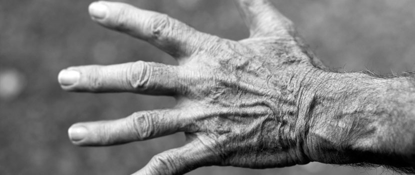artrita cronică cum să tratezi