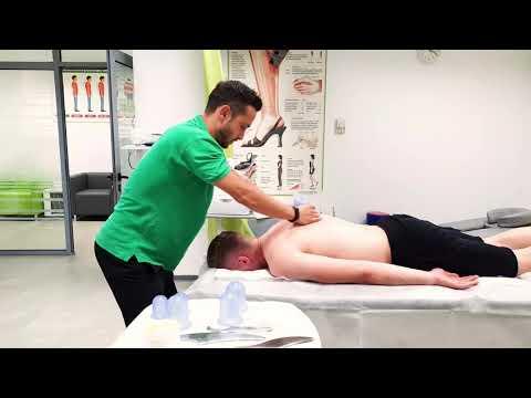 efectul bolii tiroidiene asupra articulațiilor inflamația articulației degetelor mari ameliorează durerea