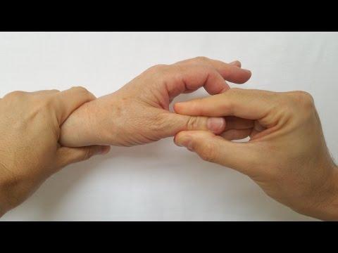 artroza tratament pleural)