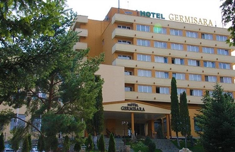 hotel de tratament comun