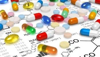 medicamente moderne pentru tratament comun)