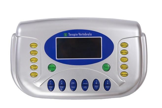 aparat fizioterapeutic pentru tratamentul artrozei