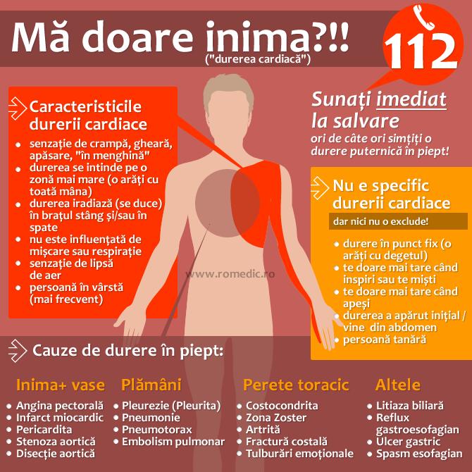 boli de țesut conjunctiv pediatrie