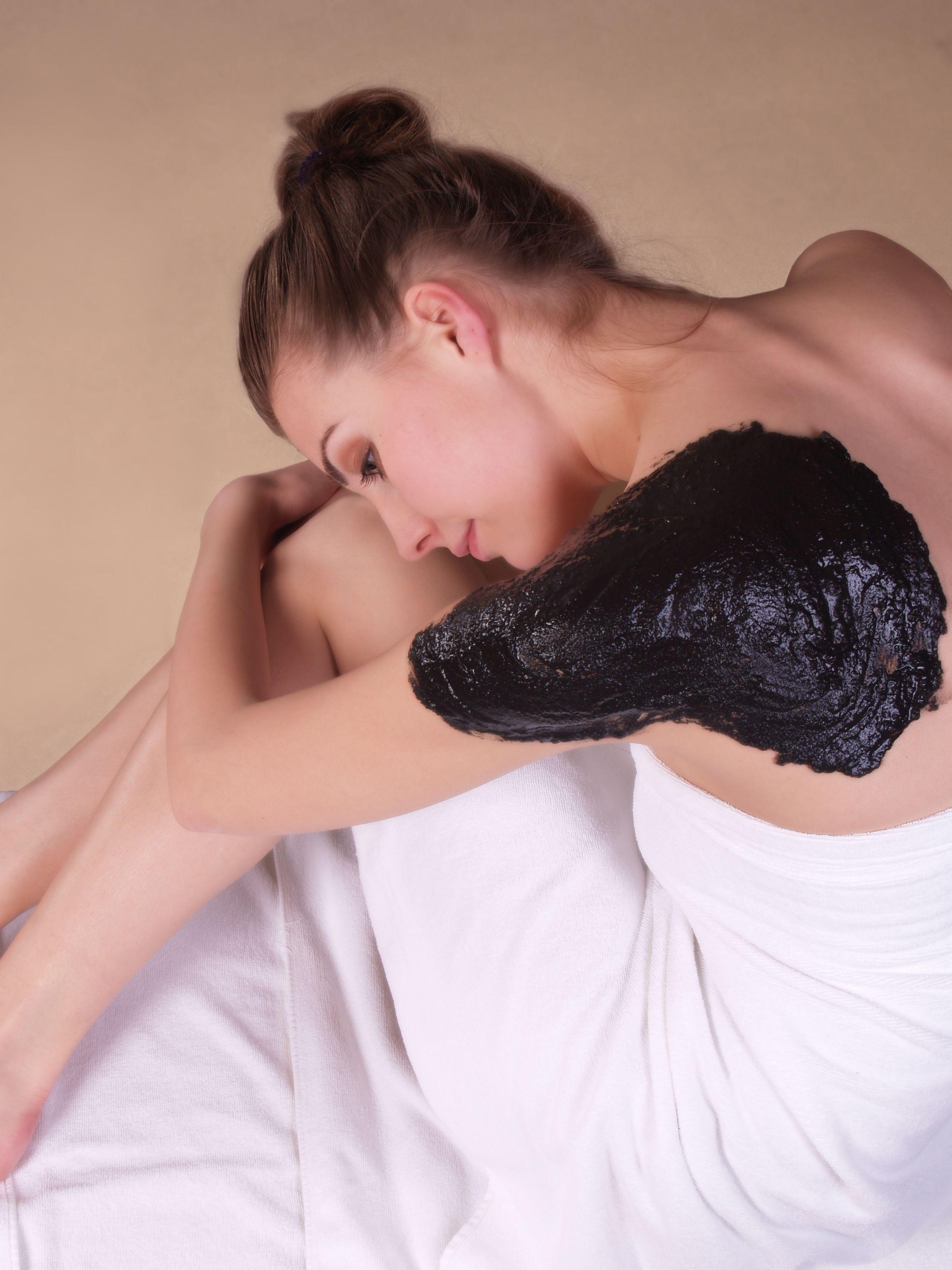 dureri severe la genunchi în repaus