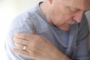 înghețați tratamentul articulațiilor mâinilor)