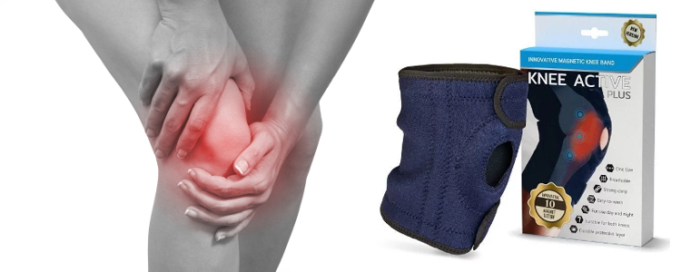 de la a lua dureri articulare indapamide