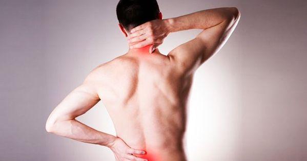 simptome dureri de cot