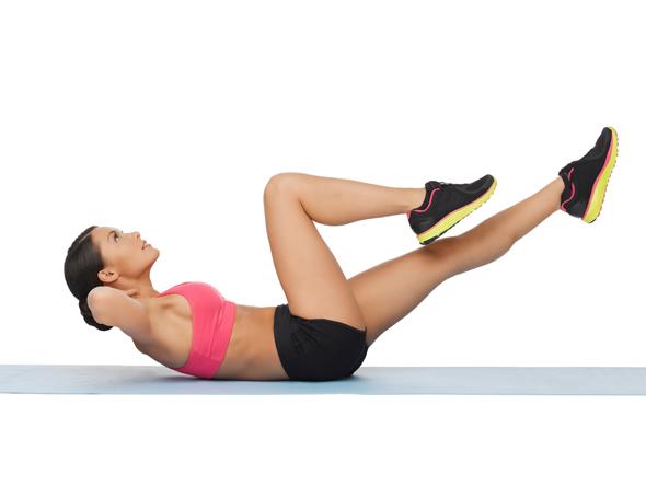 exercițiu pentru a scăpa de durerile articulare