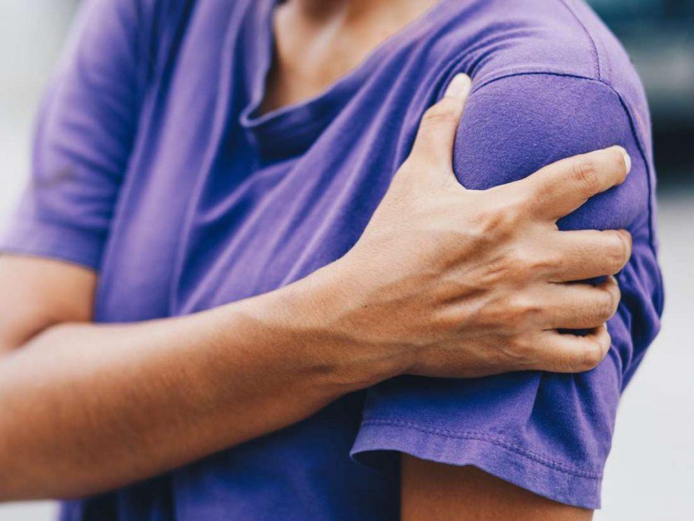 dureri de cap și dureri de articulații dureri musculare și articulare ce să facă