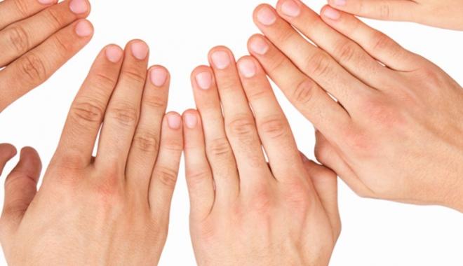 osteopatul tratează artrita reumatoidă)