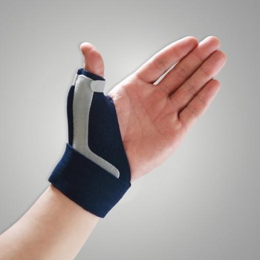 articulația pe braț doare cum se vindecă)