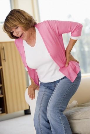 cum se manifestă inflamația articulară