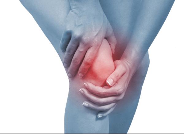 Preparate pentru tratamentul ligamentelor și articulațiilor