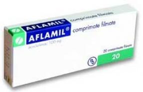 prețuri de medicamente pentru repararea cartilajelor comune