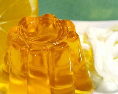Cum scapi de durerile articulare cu gelatină