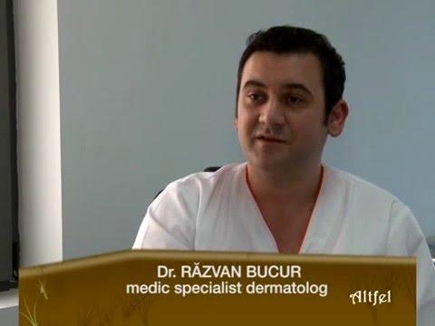 Boală articulară purulentă, Boli cu transmitere sexuală/Simptome/Tratament