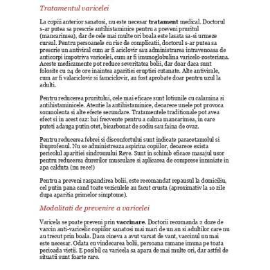 boala autoimună a țesutului conjunctiv al articulațiilor)
