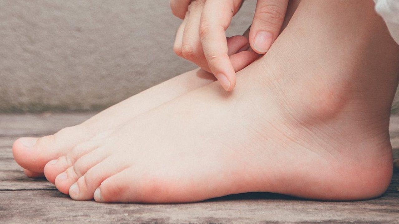 Boala cmt la genunchi