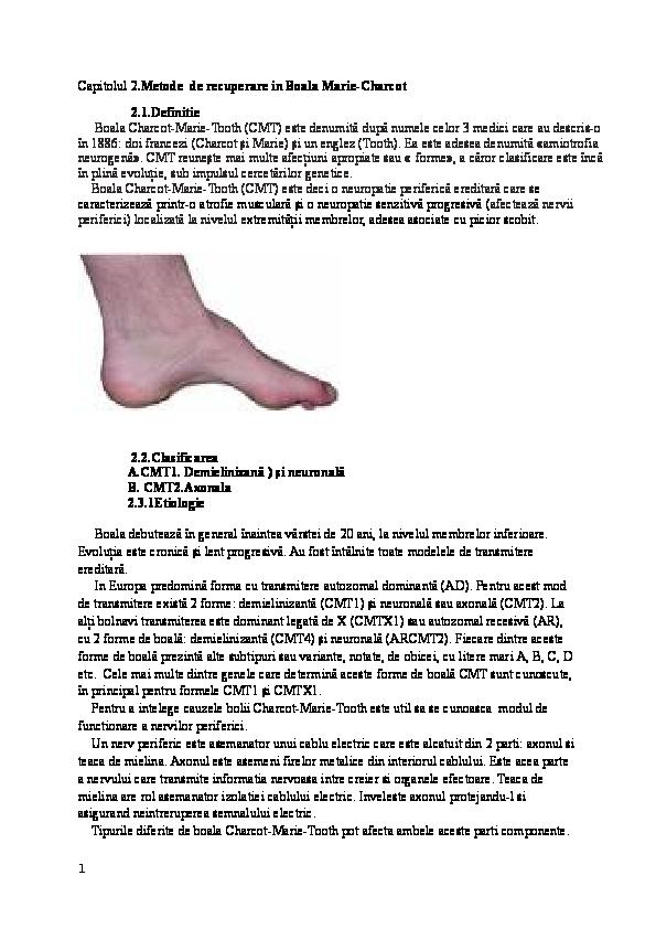 tratamentul nutriției pentru artroză articulații pe picioarele unui bărbat rănit