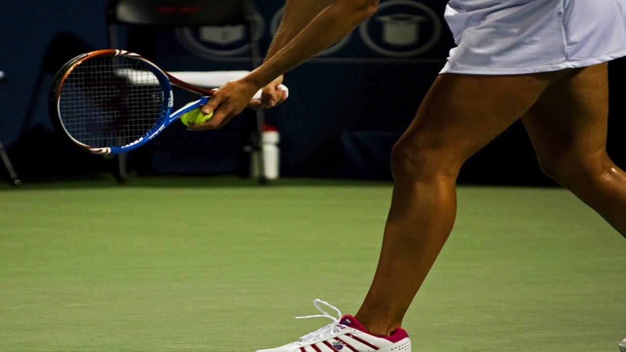 Durere În Cotul De Tenis Superior - Cot de tenis