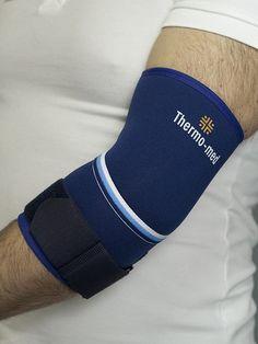 boxer dureri de cot unguent pentru articulații cu condroitină Preț
