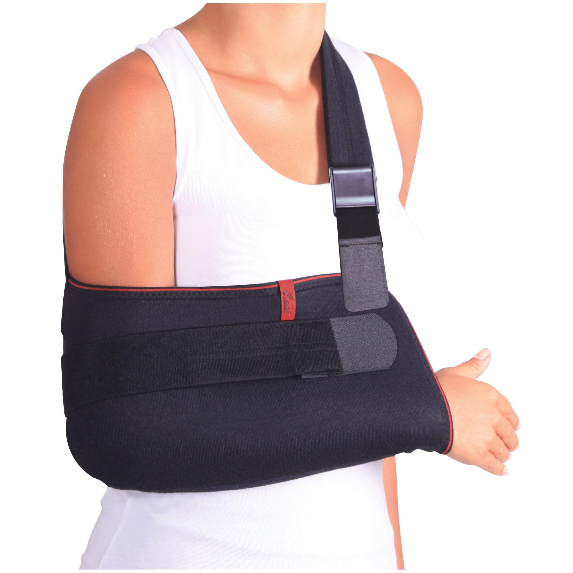 braț drept în articulație durere în articulațiile mâinii după naștere