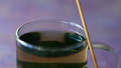 Cinci alimente ideale pentru durerile articulare - Băuturi terapeutice pentru durerile articulare