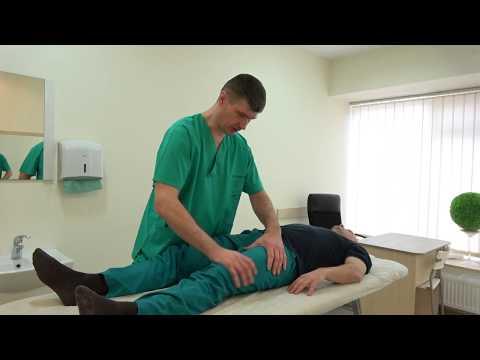 tratamentul cu artroză a rumalonului