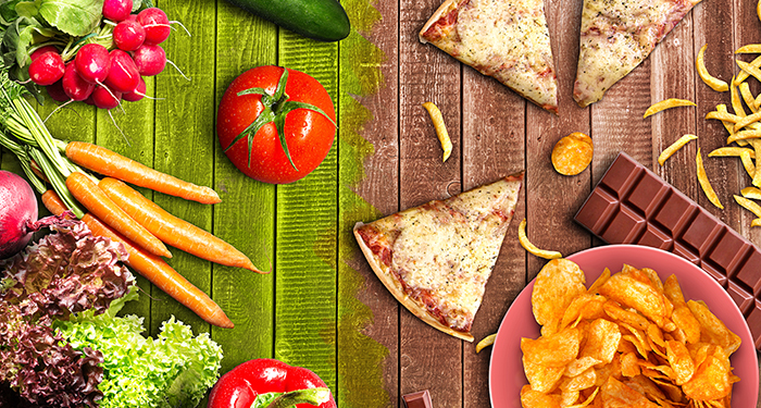 9 tipuri de tulburari de alimentatie (simptome, efecte, tratament)