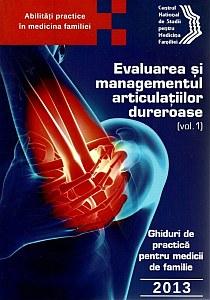 Preparate pentru tratamentul ligamentelor și articulațiilor - Sucuri
