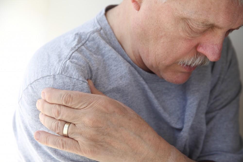 Bursita trohanteriana: cauze si optiuni de tratament