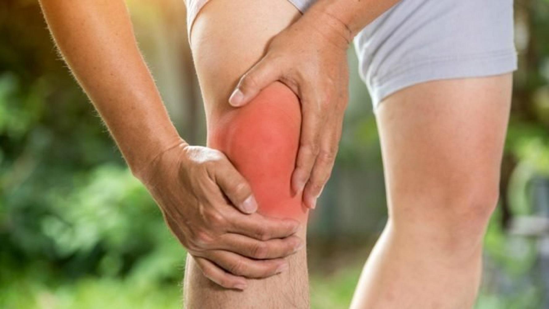 artrita articulațiilor tratamentului unguentului piciorului osteoartroza tratamentului articular al degetului