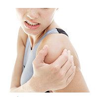 boli articulare varietate simptome tratament)