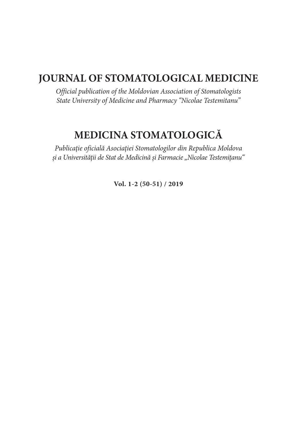 literatura de boli ale țesutului conjunctiv