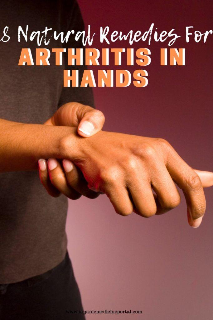 inflamația articulară pe degetul mare