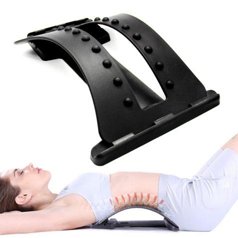 care ajută la dureri de cot